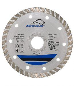 Diamond Cutting Blade  230MM