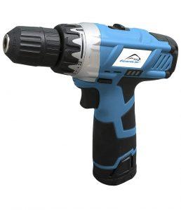 Cordless Drill 10.8v  | BCD-1013