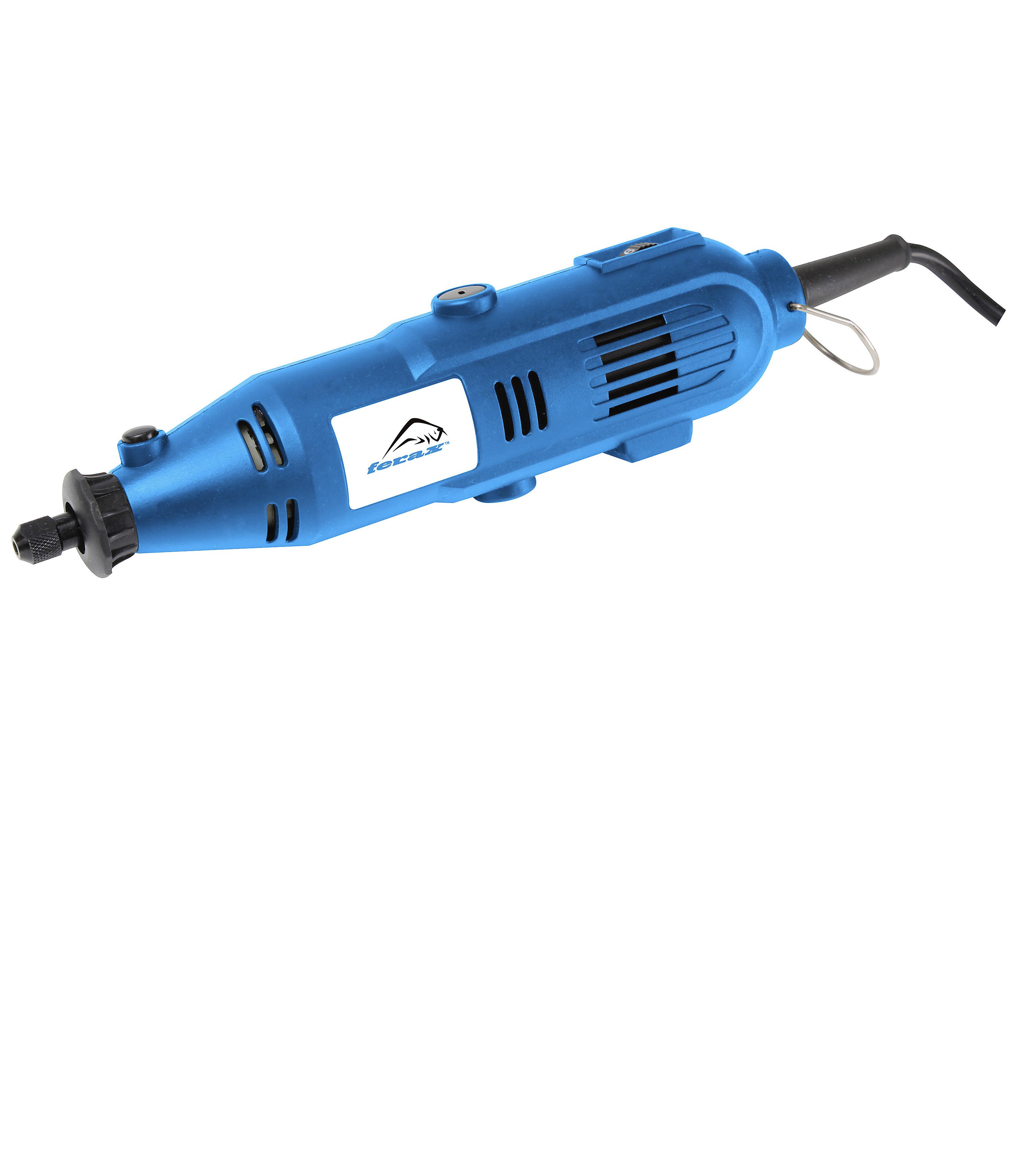 Multi-Purpose Tool    40 Accessories  |  BCT-135