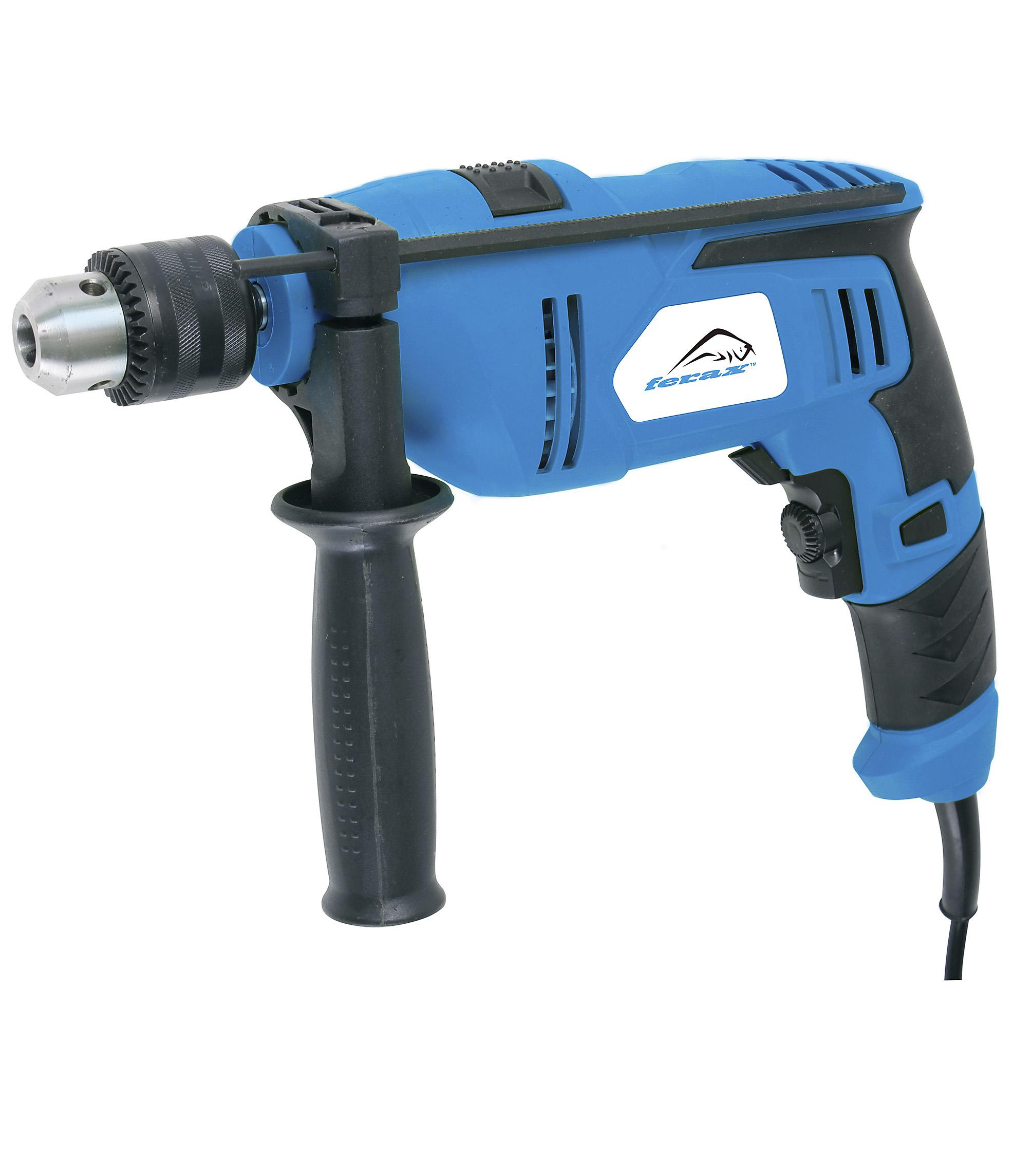 Impact Drill | BHD-710
