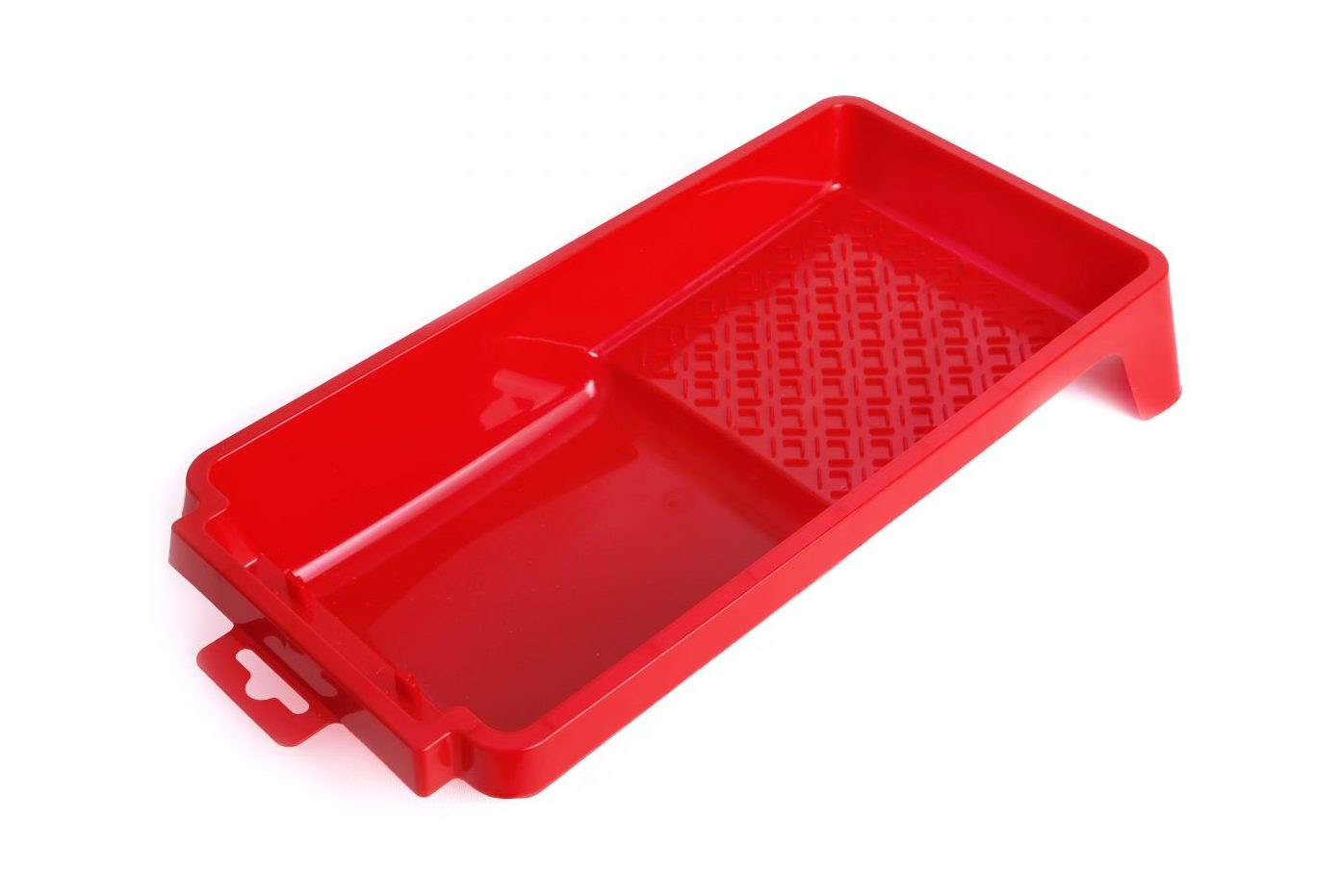 Mini Paint Trays
